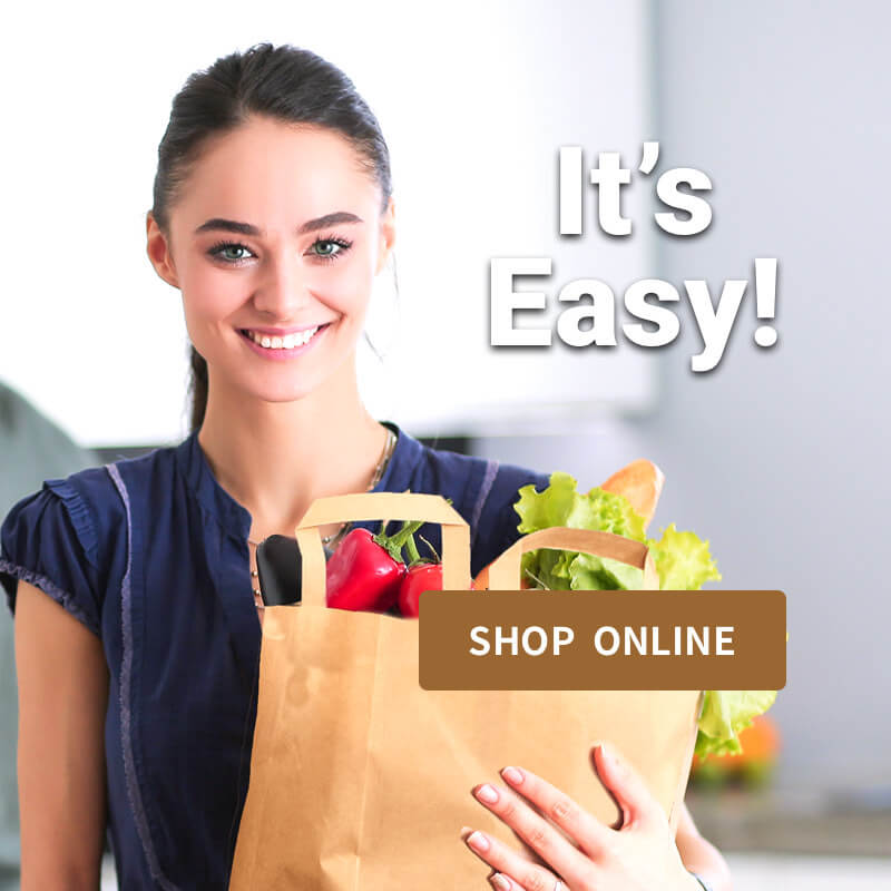 shop-with-us-mobile-1